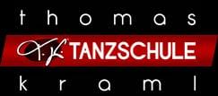 Tanzschule Kraml